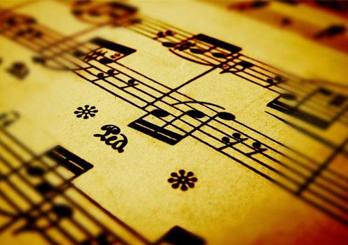 جشنواره موسیقی زرتشتیان سراسر کشور
