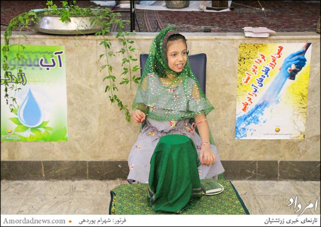 چک و دوله برنامه پایانی جشن تیرگانک و دوله برنامه پایانی جشن تیرگان شیراز