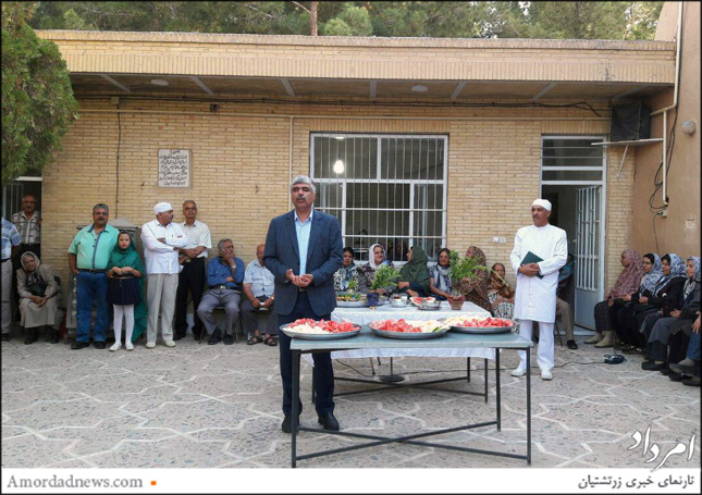 اسفندیار اختیاری، نمایندهی زرتشتیان در مجلس