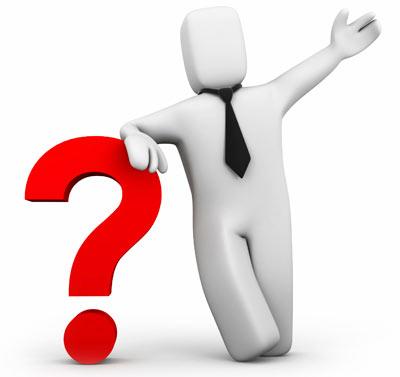 پرسش و پاسخ از گردش 43 انجمن زرتشتیان تهران