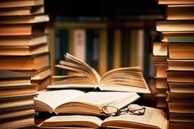 دورهمی کتاب و کتابخوانی در خانه فرهنگ و هنر