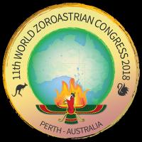 یازدهمین کنگرهی جهانی زرتشتیان استرالیا