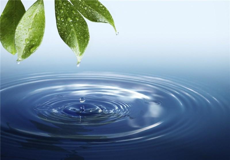 آب و اهمیت آن در ایران