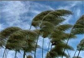 باد ایزد؛ نگهبان سپند آخشیج هوا در گاهشمار زرتشتی