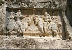 پادشاهی ساسانی