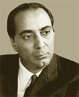 زادروز دانشمند پارسی؛ پدر نیروی اتمی هند در چنین روزی