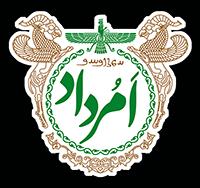 تارنمای خبری امرداد