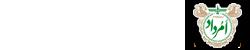 امرداد